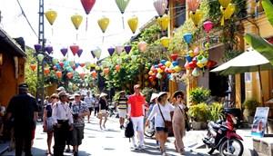 Giải thưởng Du lịch thế giới 2020: Việt Nam được đề cử 11 hạng mục chính