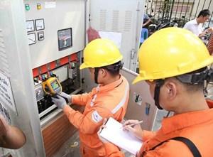 'Các phương án tính giá điện đang có nhiều bất hợp lý'