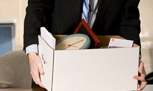 Doanh nghiệp cần lưu ý gì khi xử lý kỷ luật sa thải người lao động
