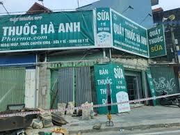 Hưng Yên: Cần làm rõ nhóm đối tượng phá hoại tài sản, đe dọa người dân