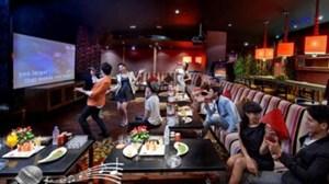 Quảng Ninh: Từ 0h ngày 19/8 ngừng hoạt động karaoke, bar, massage...