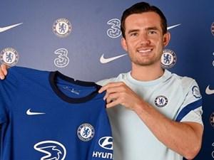 Chelsea chính thức chiêu mộ thành công hậu vệ đắt giá nhất lịch sử