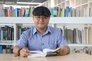 Bài học từ vụ việc của ông Phạm Phú Quốc