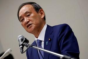 Nhật Bản: Các ứng viên công bố cương lĩnh tranh cử