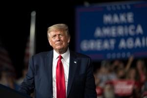 Vì sao Tổng thống Trump coi nhẹ Covid-19?