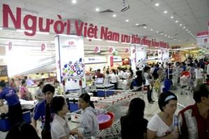 Đồng Nai: phát triển kênh phân phối, đưa hàng Việt đến người tiêu dùng
