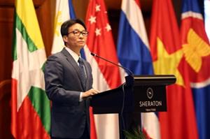 Phát triển nhân lực: Chìa khóa phát triển của ASEAN