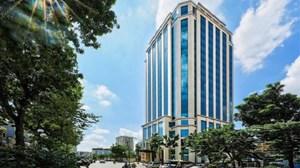 Bất động sản khách sạn, du lịch:Chưa có dấu hiệu phục hồi