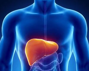 Viêm gan C dẫn tới xơ gan và ung thư gan