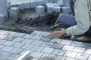 Hà Nội: Đẩy nhanh tiến độ dự án thay mới đá vỉa hè hồ Hoàn Kiếm