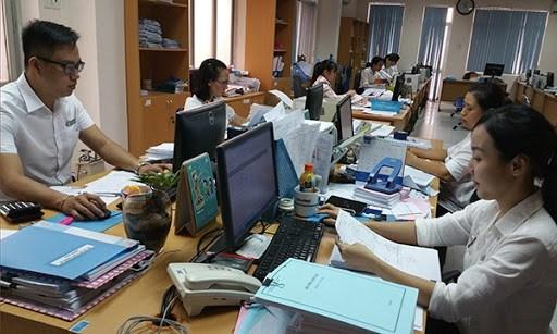 Nhiều quy định mới liên quan đến công chức có hiệu lực từ 1/7/2020.