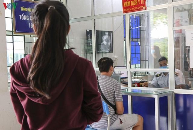 Đây là những biện pháp nhằm kiểm soát chặt chẽ việc công dân nhập cảnh trái phép vào Việt Nam, cũng như ngăn ngừa sự xâm nhiễm của dịch Covid-19 một cách hiệu quả.
