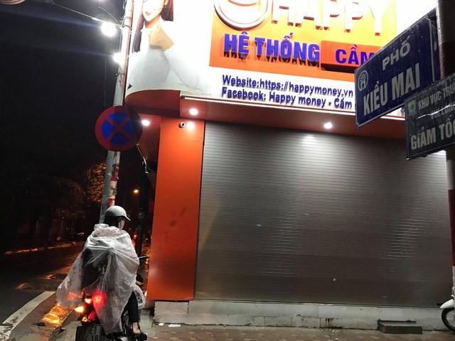 Sáng 6/8, Bộ Y tế công bố 4 ca mắc mới Covid-19 ở Quảng Nam, Hà Nội. Trong đó, ca bệnh ở Hà Nội (BN714) là bệnh nhân nam, 42 tuổi, có địa chỉ tại Phúc Diễn, Bắc Từ Liêm, Hà Nội, là nhân viên điều hành xe buýt. Bệnh nhân có tiền sử đi du lịch cùng gia đình tại Đà Nẵng từ 14-17/7.