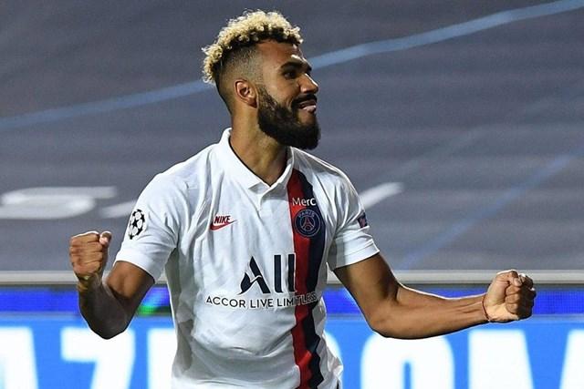 Cận cảnh PSG ngược dòng khó tin, giành vé bán kết Champions League - Ảnh 12