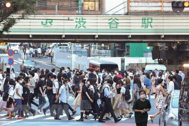 Những dấu ấn kinh tế thời Thủ tướng Nhật Bản Abe Shinzo - Ảnh 2