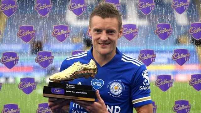 Top 5 ứng cử viên đua tranh Vua phá lưới Premier League - Ảnh 6