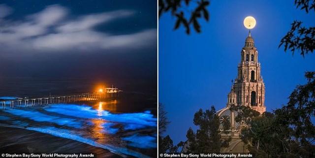 Ảnh phơi cá của Việt Nam lọt top ảnh đẹp tại giải ảnh quốc tế - Ảnh 7