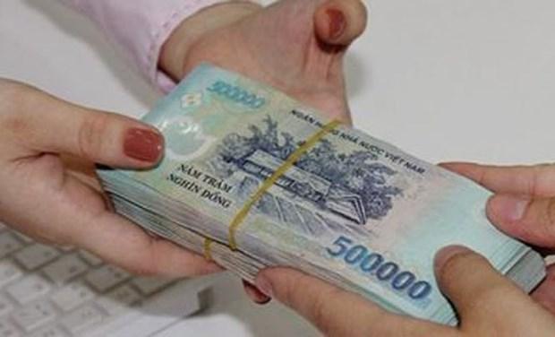 Đề nghị truy tố bị can 'nhận chạy án' để lừa 1 tỷ đồng - Ảnh 1