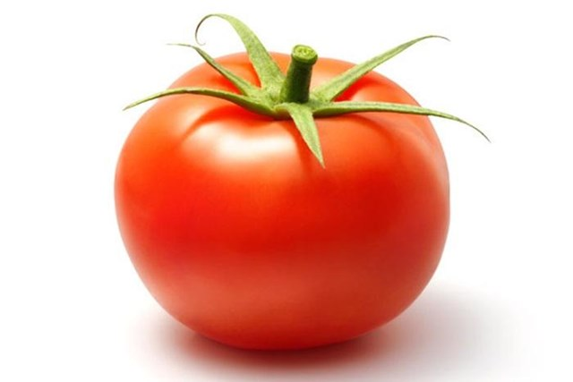 10 món ăn lành mạnh, tăng cường hệ miễn dịch - Ảnh 1