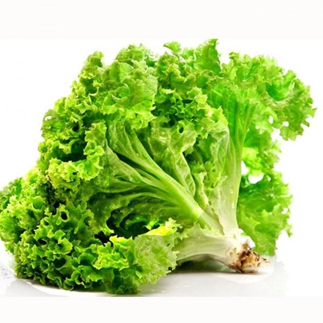 Điểm danh 10 loại rau củ không chứa đường, càng ăn càng eo thon dáng đẹp - Ảnh 3
