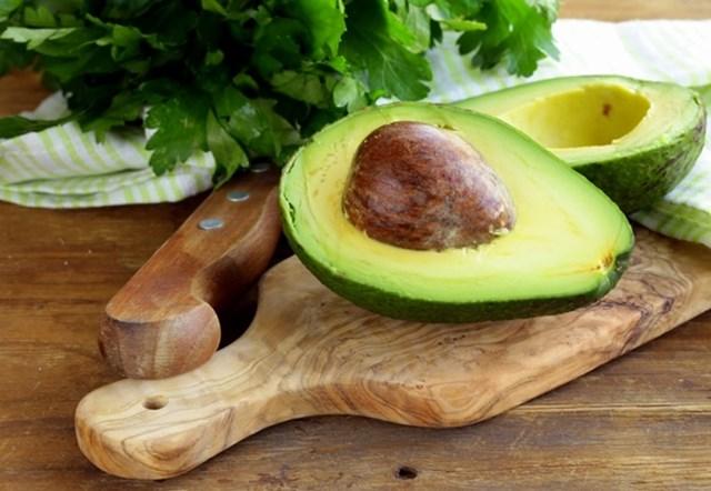 Điểm danh 10 loại rau củ không chứa đường, càng ăn càng eo thon dáng đẹp - Ảnh 8