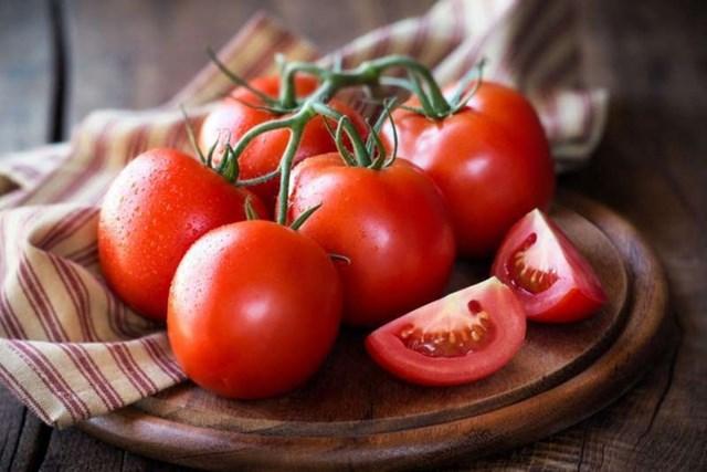 Điểm danh 10 loại rau củ không chứa đường, càng ăn càng eo thon dáng đẹp - Ảnh 6