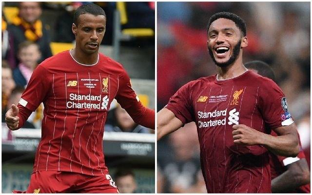 Liverpool mất Van Dijk hết mùa giải: Bay luôn cả ngai vàng? - Ảnh 2