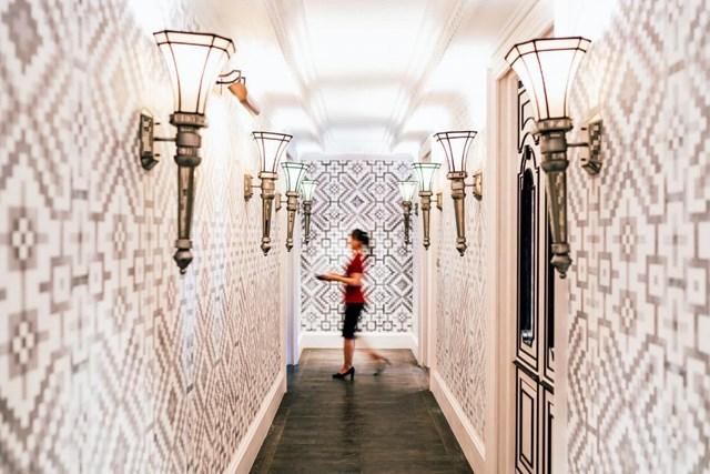 Hotel de la Coupole-MGallery vinh dự nhận giải thưởng AHEAD Asia 2020 - 2