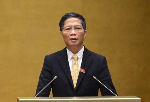 'Kinh tế Việt Nam là kinh tế mở hay kinh tế hở?'