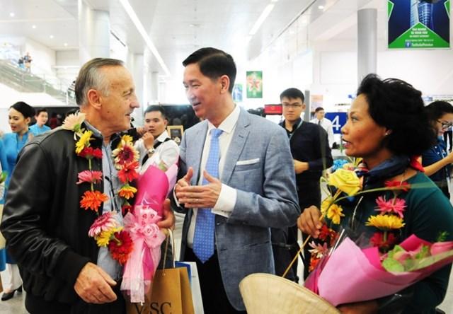 Đẩy mạnh kết nối du lịch TP Hồ Chí Minh với các tỉnh miền Tây Nam Bộ