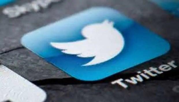 Mạng xã hội Twitter gặp sự cố ngừng hoạt động trên toàn cầu