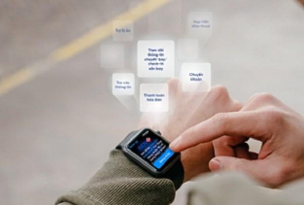 Tương lai của Mobile Banking khi ứng dụng ngân hàng vượt ra ngoài chiếc điện thoại di động?