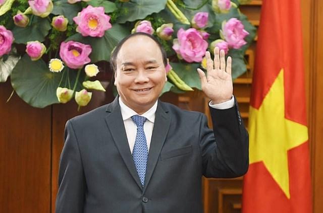 Thủ tướng dự lễ đăng quang của Nhà Vua Nhật Bản vào tuần tới
