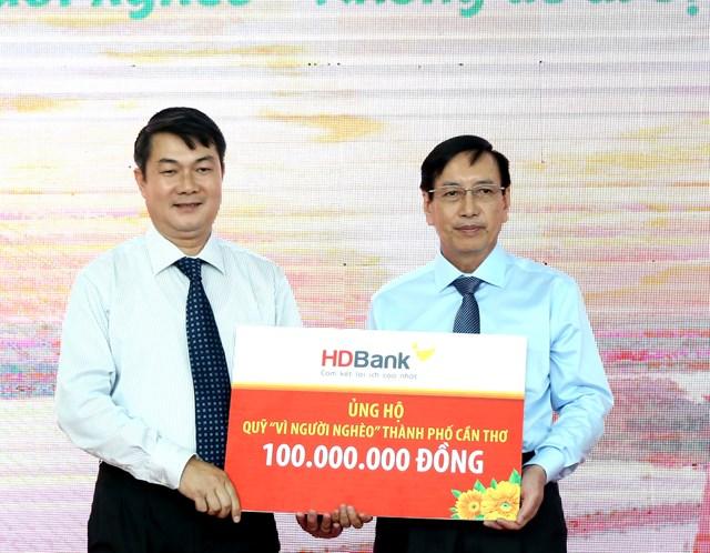 Chủ tịch Trần Thanh Mẫn dự khai trương 2 đường bay Cần Thơ - Seoul/ Đài Bắc - 2
