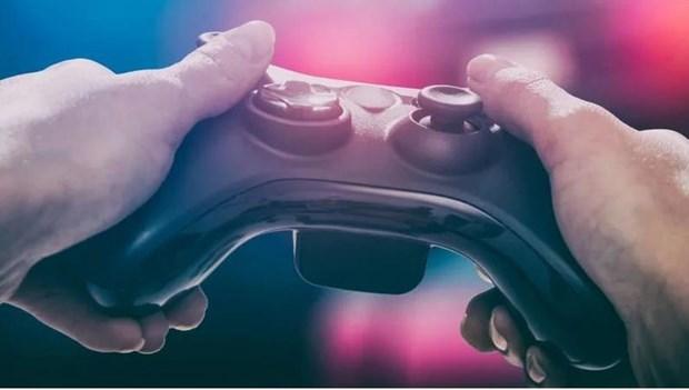 Chữa bệnh kém cử động chi trên bằng trò chơi điện tử