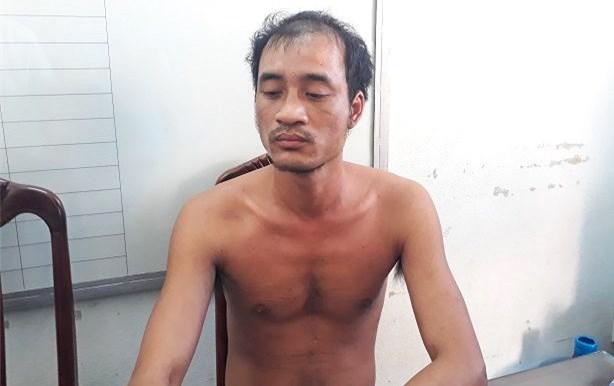 Quảng Nam: Khởi tố em trai đánh anh ruột tử vong