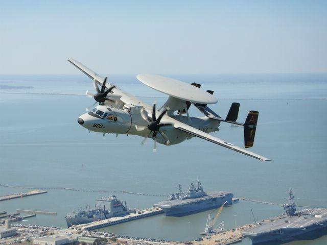 [ẢNH] 10 máy bay quân sự đắt giá nhất thế giới - 6