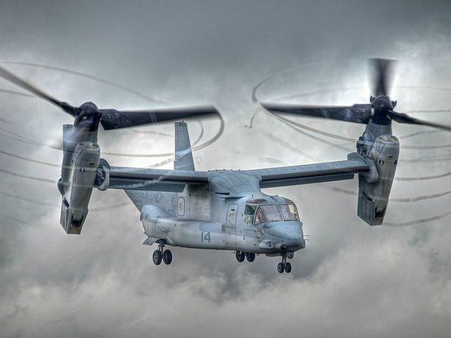 [ẢNH] 10 máy bay quân sự đắt giá nhất thế giới - 8