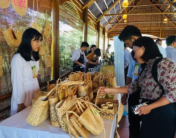 Quảng Nam muốn triển khai 'Du lịch không rác thải nhựa'