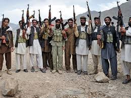 Taliban tấn công an ninh Afghanistan, 16 người thiệt mạng