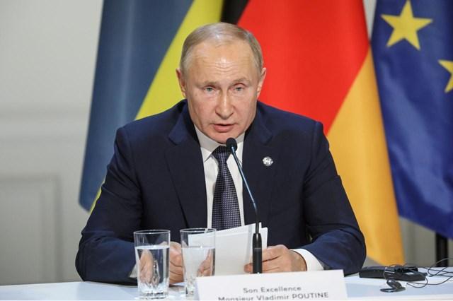 Bị cấm tham gia các sự kiện thể thao quốc tế: Phản ứng mạnh mẽ từ phía Nga