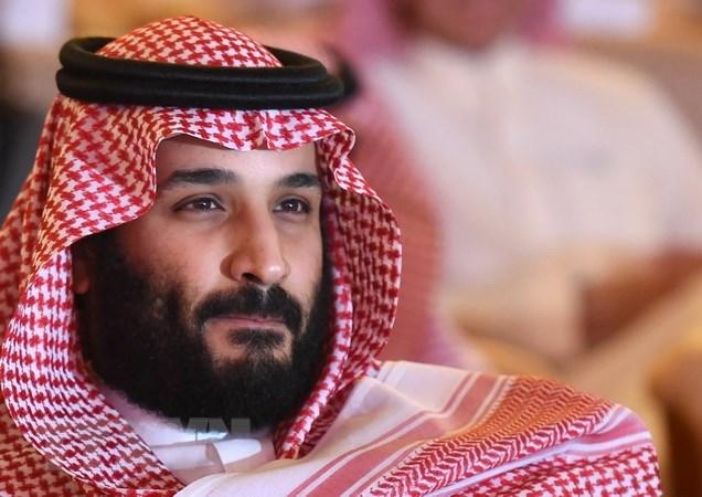 Saudi Arabia cảnh báo về khả năng chiến tranh với Iran