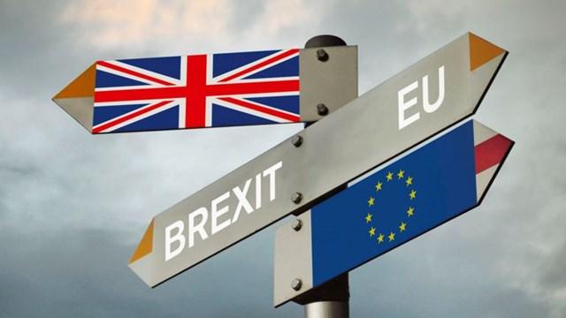 Anh đề nghị EU đàm phán lại thỏa thuận Brexit