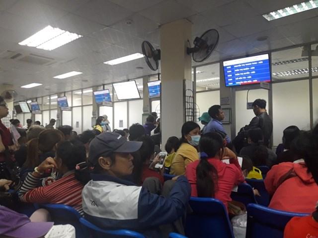 TP Hồ Chí Minh: Đề nghị truy tố 72 đơn vị nợ tiền bảo hiểm xã hội