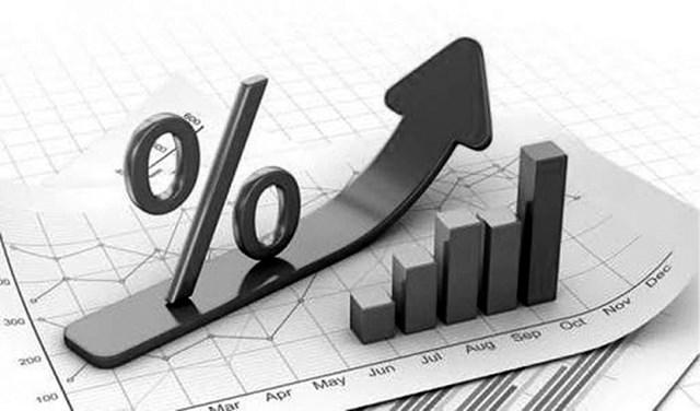 Kịch bản kinh tế 2020: Vượt qua thách thức!