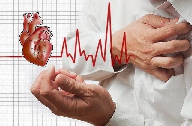 Không nên hoang mang trước tin đồn bệnh viêm cơ tim