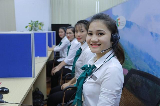 'Sắc hồng cao nguyên đá'- Tôn vinh giá trị văn hóa Hà Giang - 5