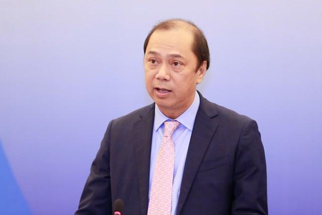 Vấn đề Biển Đông sẽ được phản ánh tại ASEAN 2020