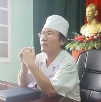Sai phạm tại Bệnh viện Đa khoa Quan Hoá (Thanh Hoá) - Kỳ cuối: Bổ nhiệm cán bộ trái quy định