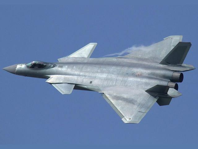[ẢNH] 10 máy bay quân sự đắt giá nhất thế giới - 9